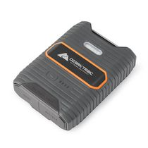 Ozark Trail Portable Tablet Charger