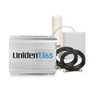 Uniden® U65 Cellular Booster Kit