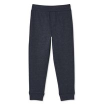 George Toddler Boys' Jersey Jogger