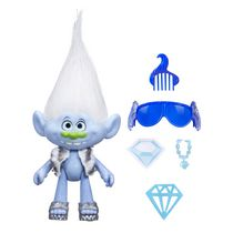 Figurine Guy Diamond des Trolls par DreamWorks de 9 po