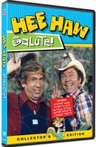 Hee Haw Salute (Collector's Edition)