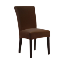 Harlow Dining Chair Stretch Slipcover Walmart Ca