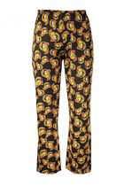 NHL Ladies' Sleep Pant XS