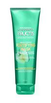Garnier Fructis Masque fortifiant Grow Strong