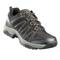 Weather Spirits Men's Deal Hiker 13