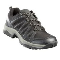 Weather Spirits Men's Deal Hiker 10