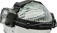 Rockwater Designs Tak-Lite 250 Military Style Headlamp