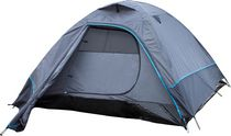 World Famous Mistral Dome 3 Person Tent