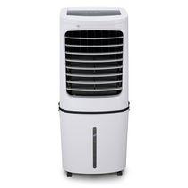 Ecohouzng 50L Air Cooler
