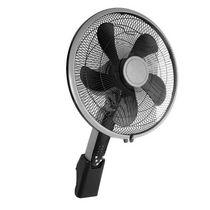 Ecohouzng 16 inch Oscillating Pedestal Fan
