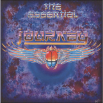 Journey - The Essential Journey (2CD)