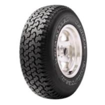 light truck tires for sale walmart canada. Black Bedroom Furniture Sets. Home Design Ideas