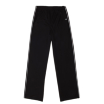 Athletic Works Toddler Boys' Pull-On Tricot Pants Black 3T