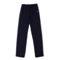 Athletic Works Boy's Pull-On Tricot Pants French Blue 7/8