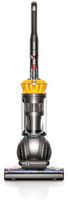 Dyson DC66 MF Upright Vacuum Cleaner
