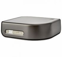 Polk Audio Omni A1 75W Multi-Room Wireless Amplifier
