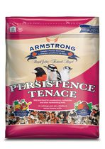 Armstrong Royal Jubilee Persistence Wild Bird Food