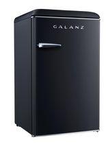 Galanz 3.5 cu ft Retro Fridge