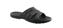 Athletic Works Men's 14BOBM17 Phylon Sandal 10