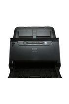 Scanner de documents couleur Canon imageFORMULA DR-C230