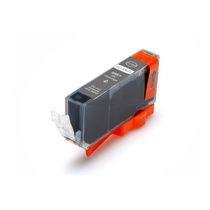 L-ink CLI-226 Cartouche à Jet d'encres Gris Compatible (CLI226)(4550B001)