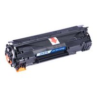 L-ink  Compatible toner CCAN-128