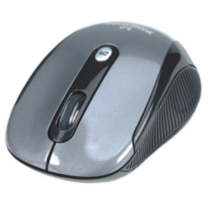 Performance Wireless Optical Mouse