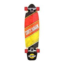 "Tony Hawk 36"" Feather Longboard"