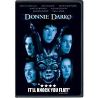 Donnie Darko (Bilingual)