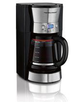 Hamilton Beach 12C Programmable Coffeemaker 46895