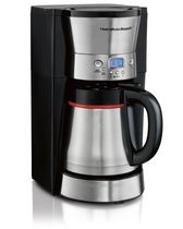 buy coffee makers online walmart canada. Black Bedroom Furniture Sets. Home Design Ideas