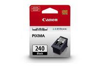 Cartouche d'encre noire PG-240 de Canon Canada