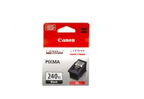 Canon Canada Inc Canon PG-240XL Black Ink Cartridge