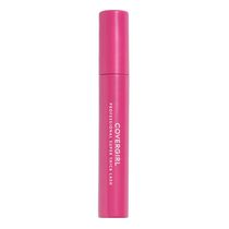 Cover Girl Professional Super Thick Lash Mascara Very Black