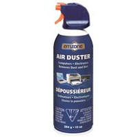 emzone Air Duster