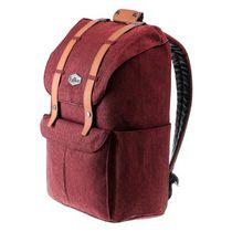 TruBlue The Patriot Backpack - Algonquin