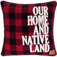 Buy Decorative Pillows Online Walmart Canada