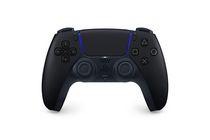 PlayStation®5 DualSense™ Wireless Controller – Midnight Black