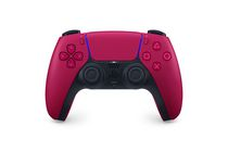 PlayStation®5 DualSense™ Wireless Controller – Cosmic Red