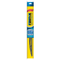 Rain-X Weatherbeater Wiper Blade 17 IN