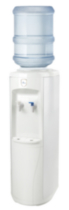 Vitapur Top Load Floor Standing (Room and Cold) Water Dispenser