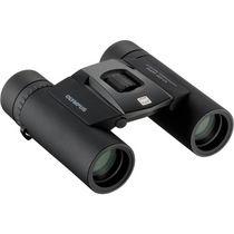 Olympus 10x25 WPII Binocular (Black)