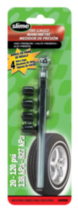 Slime High Pressure Tire Gauge