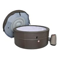 Swift Current V2 2018 5-Person Portable Spa