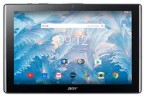 """ACER 10.1"""" ICONIA 16GB Tablet"""