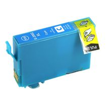 Cartouches à jet d'encres compatibles L-ink CEPS-T2002C