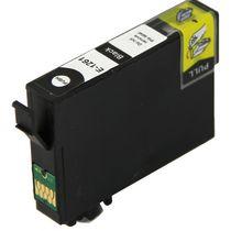 Cartouches à jet d'encres compatibles L-ink CEPS-T1261K