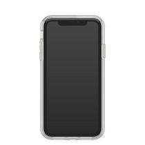 Étuis pour iPhone 8 | Walmart Canada