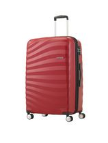 American Tourister Oceanfront Spinner Luggage