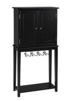 Acheter meubles pour le salon en ligne walmart canada for Meuble en ligne canada